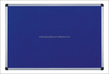 Beautiful Carving Wood Framed Display Board Corkboard with several pin