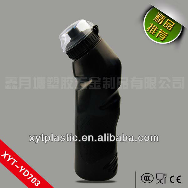 750ml Wide mouth water movement