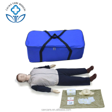 cpr manikin general doctor
