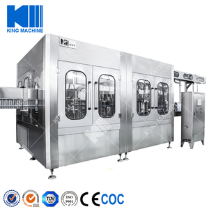 High Pressure Milk Homogenize Machine For Juice/Milk/Tea