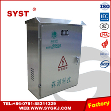 Hot Sale High Quality Low Voltage Power XLS electric distribution cabinet/box
