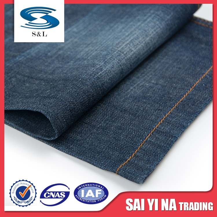 Looking for a wholesale fabric supplier? With an extensive warehouse of essential and inspiring fabrics at bulk prices, Fabric Selection Inc. has you covered.