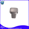 Cheap door handle knobs from Shenzhen hardware KH0011K