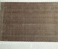 12K high quality with best price unidirectional carbon fiber fabric