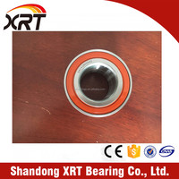Bearing kit OEM number High quality front Wheel hub bearing DAC42800042