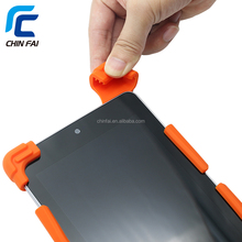 "7"" 8"" 9"" Inch Universal Tablet Case, Tablet Cover For tablet"