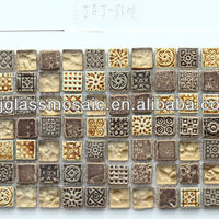 Quality Guarantee Direct Manufacturer Wall Tile