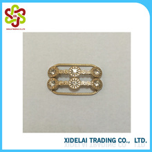 Wholesale Accessories High Quality Metal Hardware for Bags
