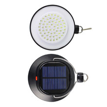 Energy Efficient 30W Waterproof Pole Mount Solar Light Led Fixture For Outdoor