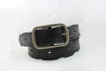 cheap leather belts, belts and buckles,championship belts