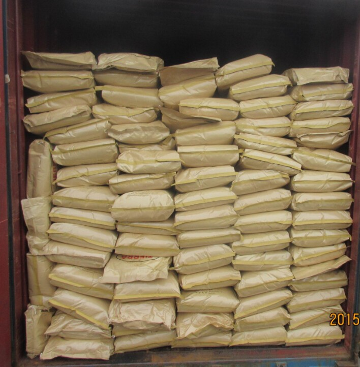 Top quality Iron AMINO ACID POWDER ORGANIC Fertilizer
