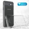 mobile phone accessories case for Samsung J7 2017 Perx Sky Pro