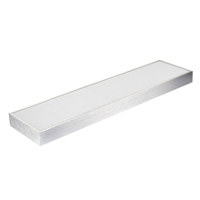 300x600mm Led Ceiling Panel Light Surface Mount 15W 20W Led Panel Light