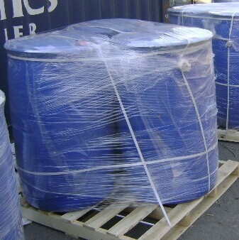 Supply high quality 98% min tert-Butyl peroxybenzoate