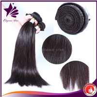 natural color wholesale unprocessed very cheap virgin body wave brazilian hair bundles crochet braids with human hair