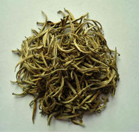 ceylon silver tips tea