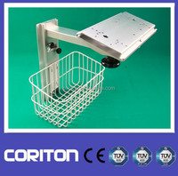 Creative PC3000 Patient Monitor Bracket