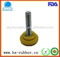 automotive rubber door seal