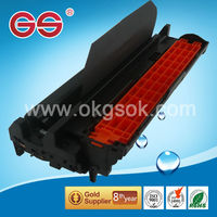 compatible cartridge toner for OKI 410 430 China Alibaba supplier