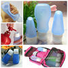China Manufacturer New Products Silicone Luggage Accessory
