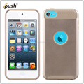 wholesale price bumper case for iPod touch 6