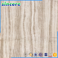 polished porcelain marble floor tiles price in sri lanka