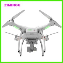 2016 DJI Phantom 3 Quadcopter with Intelligent Flight Battery 4K UHD Video Camera Drone Long Range Drone