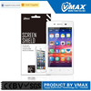 2105 Best smartphone ultra clear screen protector for OPPO r819