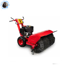 "337cc 28"" Width 3 Stage Gasoline snow blower manual"