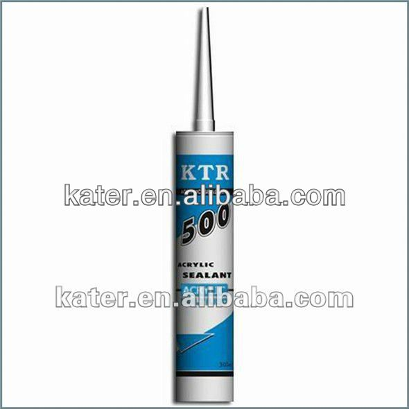 FIRESTOP ACRYLIC SEALANT