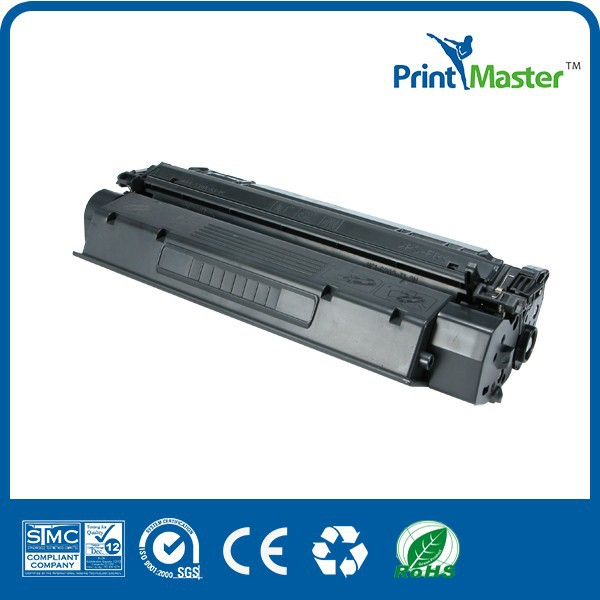 Laser/Laser Printer/Premium Toners for HP 2613A 13A