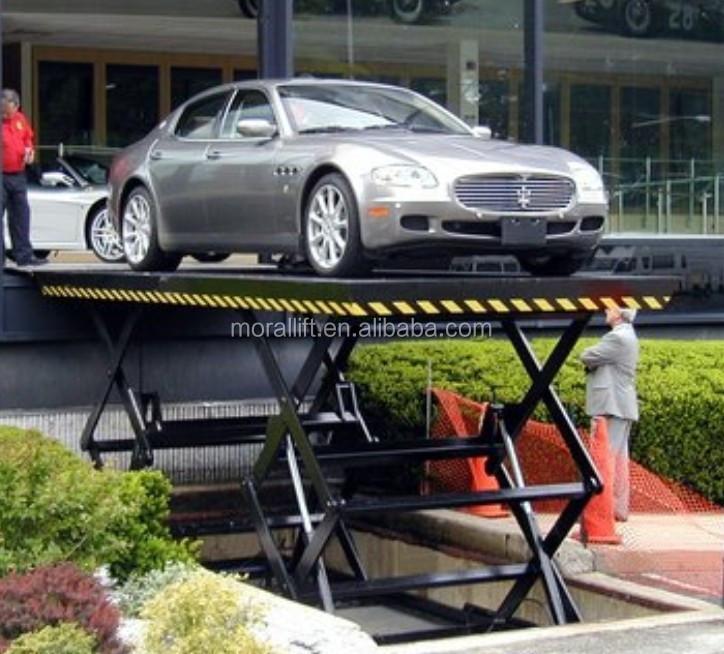 car elevators price garage car elevator car elevator. Black Bedroom Furniture Sets. Home Design Ideas