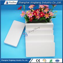 Project cheapest pvc wall panel