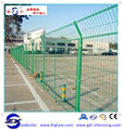 Wholesales basketball court fence in Guangzhou direct manufacturer