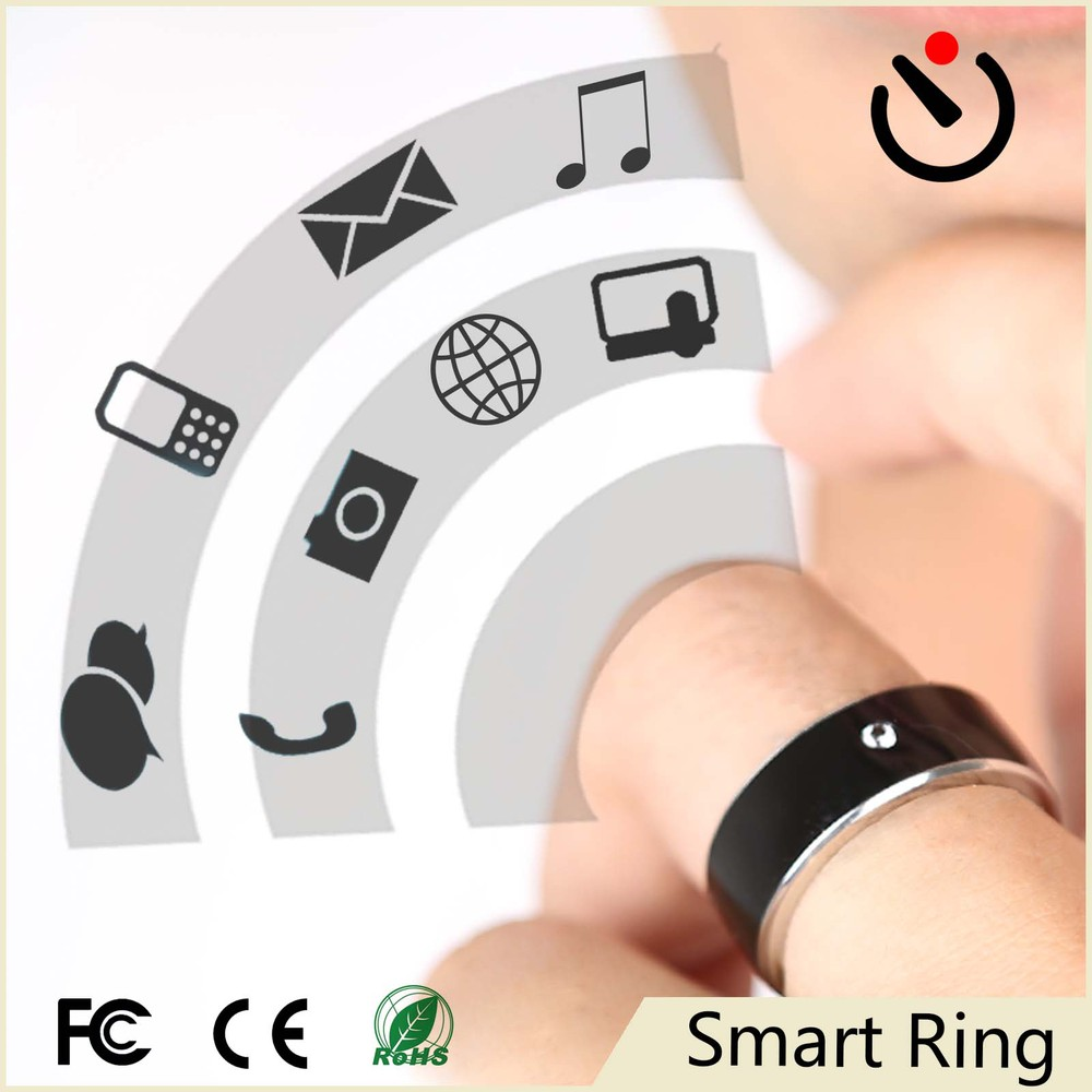 Smart R I N G Electronics Accessories Mobile Phones Bulk Mobile Phone Used Spanish Aliexpress New products dubai