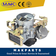 BRAND NEW CARBURETOR FOR Japanese Nisan H20 Datsun Pick Up 1967-1975 / Caravan / Cedric / Junior