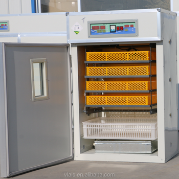 352 capacity chicken egg best than solar eggs incubator.