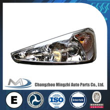 BUS HEAD LAMP FOR IRIZAR NEW CENTURY I4 HC-B-1003-1