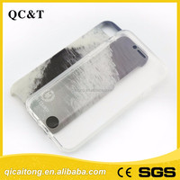 China Factory Accessories Smartphone For IPHONE