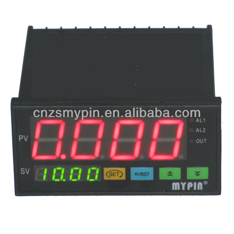 HH series counter time controller