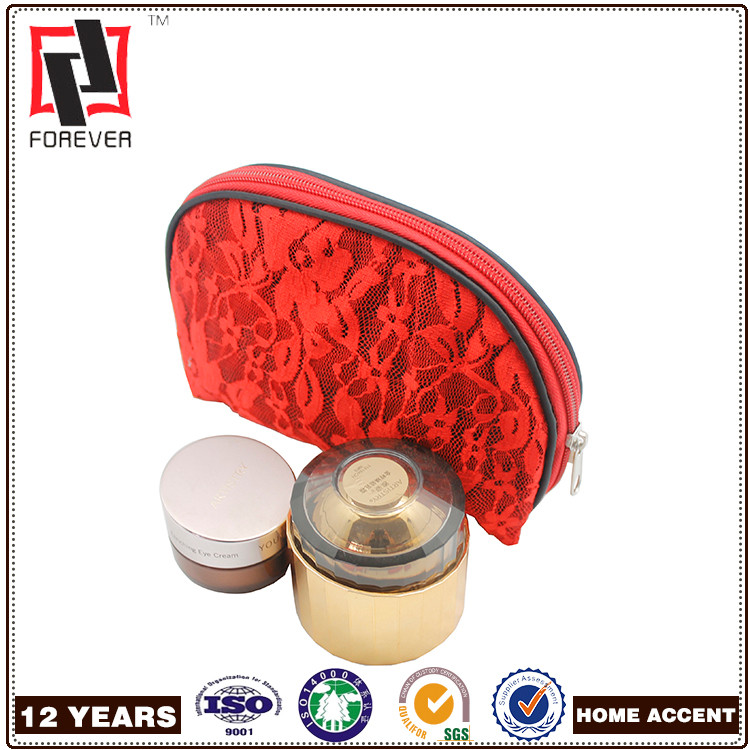 oem brand cosmetic professional make up case