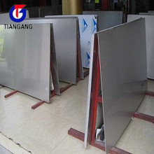 din x46cr13 stainless steel plates