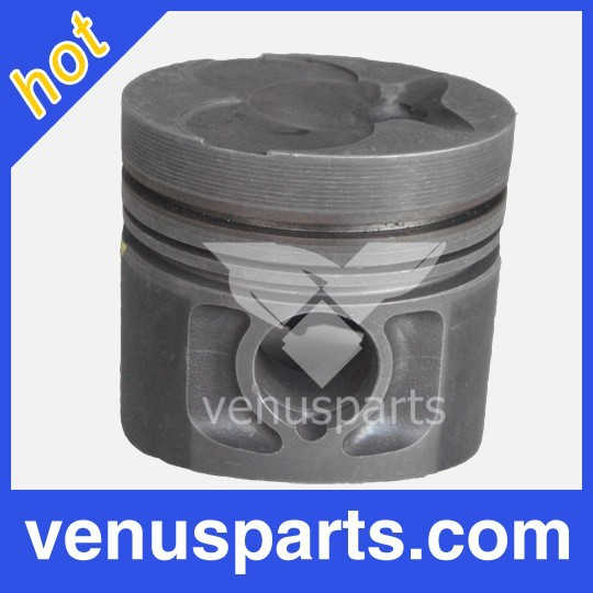 OM616 piston 0024900 for mercedes benz germany used cars