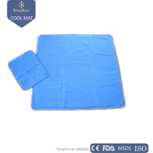 Cooling Gel Bed Mattress