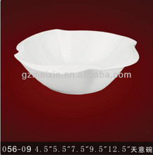 "Factory direct price 7.5"" salad bowls ceramic"