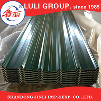 Lowes Sheet Metal Roofing Sheet Price Cost Lowes Roofing Shingles Prices