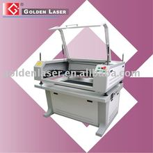 Laser stone/marble/granite engraving equipment
