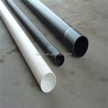Cheap Water Well 32mm diameter pvc pipe