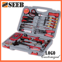 32pcs set of tools electrical list electrical tools names
