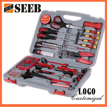 electrical tools list. electrician tools names set of electrical list - alibaba .
